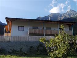 Appartamenti Windbichl