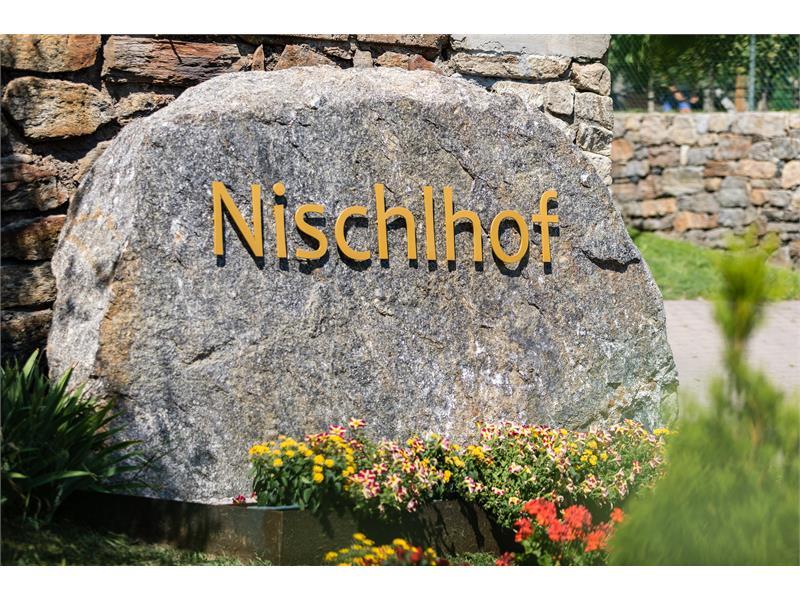 Residence Nischlhof