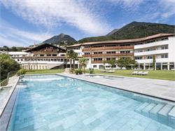 Hotel Hofbrunn