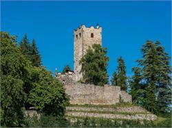 Castel Zwingenburg