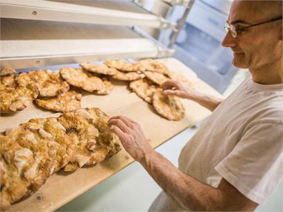 Bäckerei Happacher