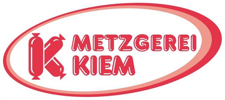 Tourismusverein Kastelbell-Tschars/Metzgerei Kiem