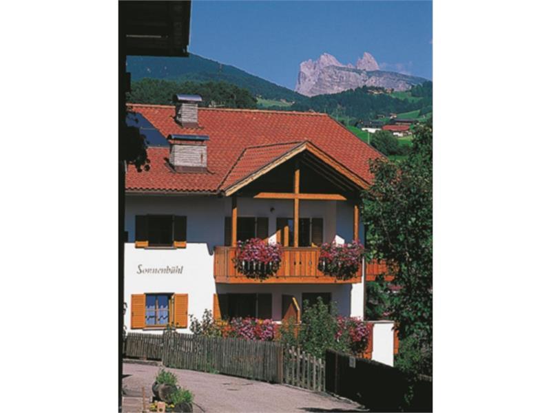 Gästehaus Sonnenbühl