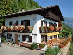Eichmannhof