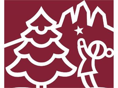 Drei Zinnen Weihnacht - Eröffnungsfeier