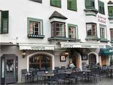 Bar Schwemme