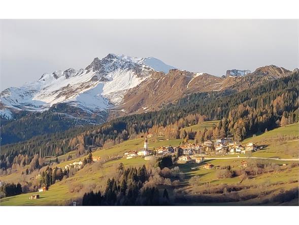 Alp-Hof