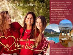 Der Ruibacher
