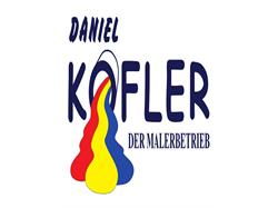 Painter Kofler Daniel