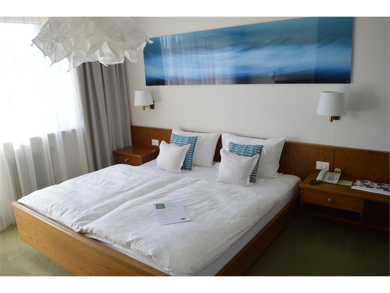 Room Traumblick
