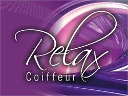 Coiffeur Relax