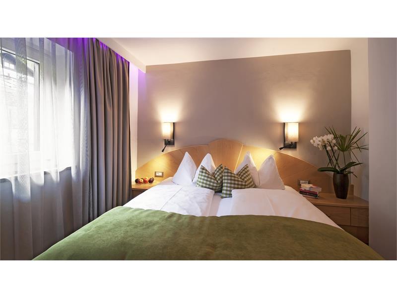 double room - apartement