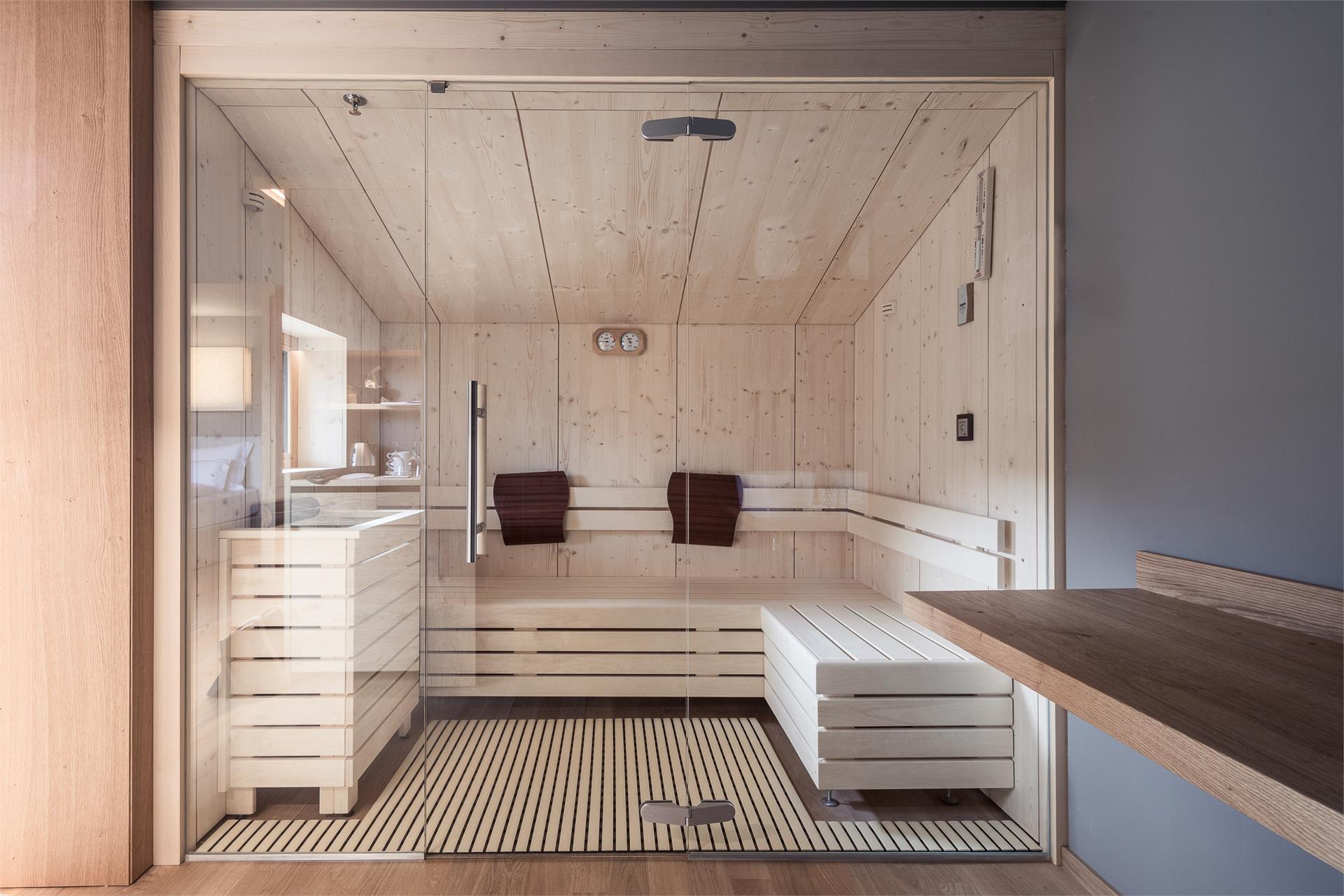 Schlern Suite