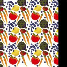 s' Gartl Obst und Gemüse