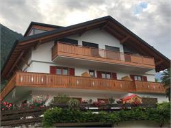 Kasererhof