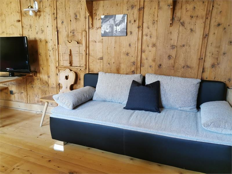 Sofa Stube