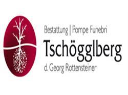 Bestattungsdienst Tschögglberg