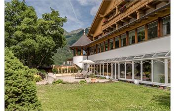 abis Dolomites