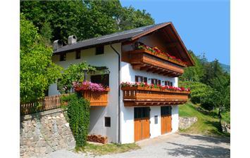 Planatscherhof