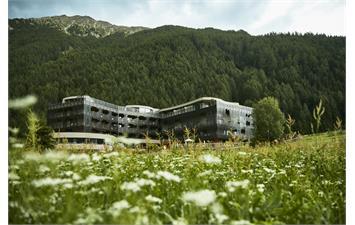 Hotel Silena