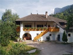 Ebnerhof