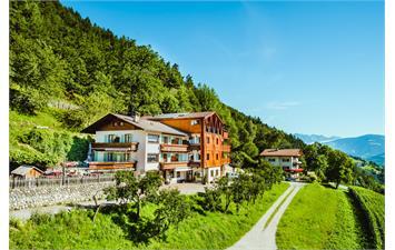 Landgasthof Wöhrmaurer