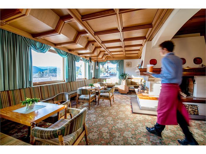 Hotel_Garni_Doris