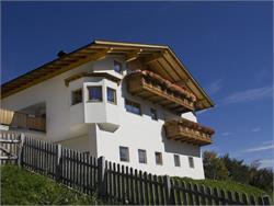 Zeppenhof