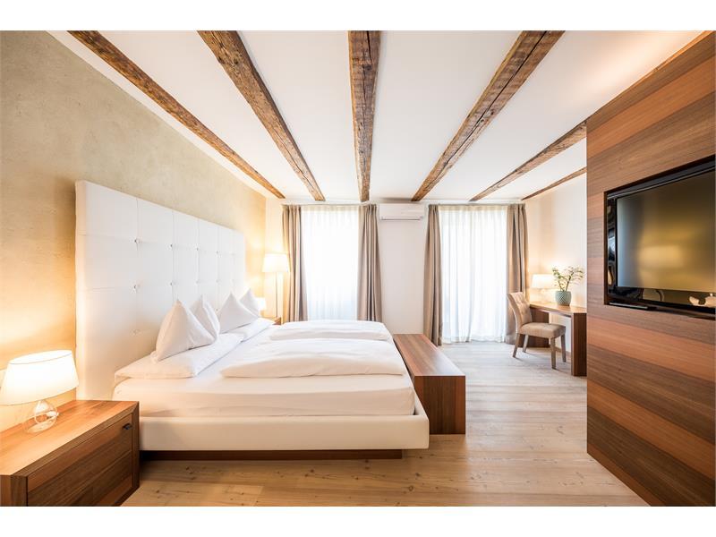 ROSENBAUM Junior Suite