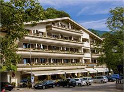 Christophs Hotel