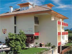 Residence Hotel Martha