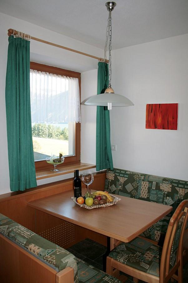 Apartment Laerche