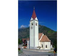Chiesa St. Nikolaus
