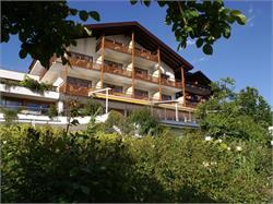 Hotel Marini's Giardino