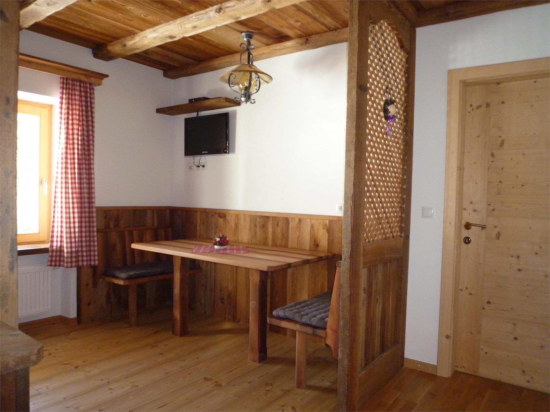 Esseck-Alpen-Suite