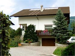 Haus Gerstgrasser