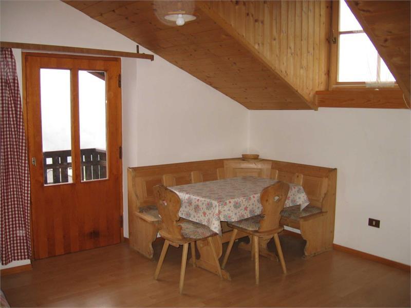 Feidenberg apartment