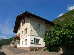 Garni Weingarten