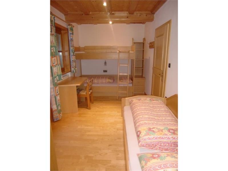 Residence Texel
