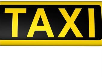 Taxi Ladstätter Norbert