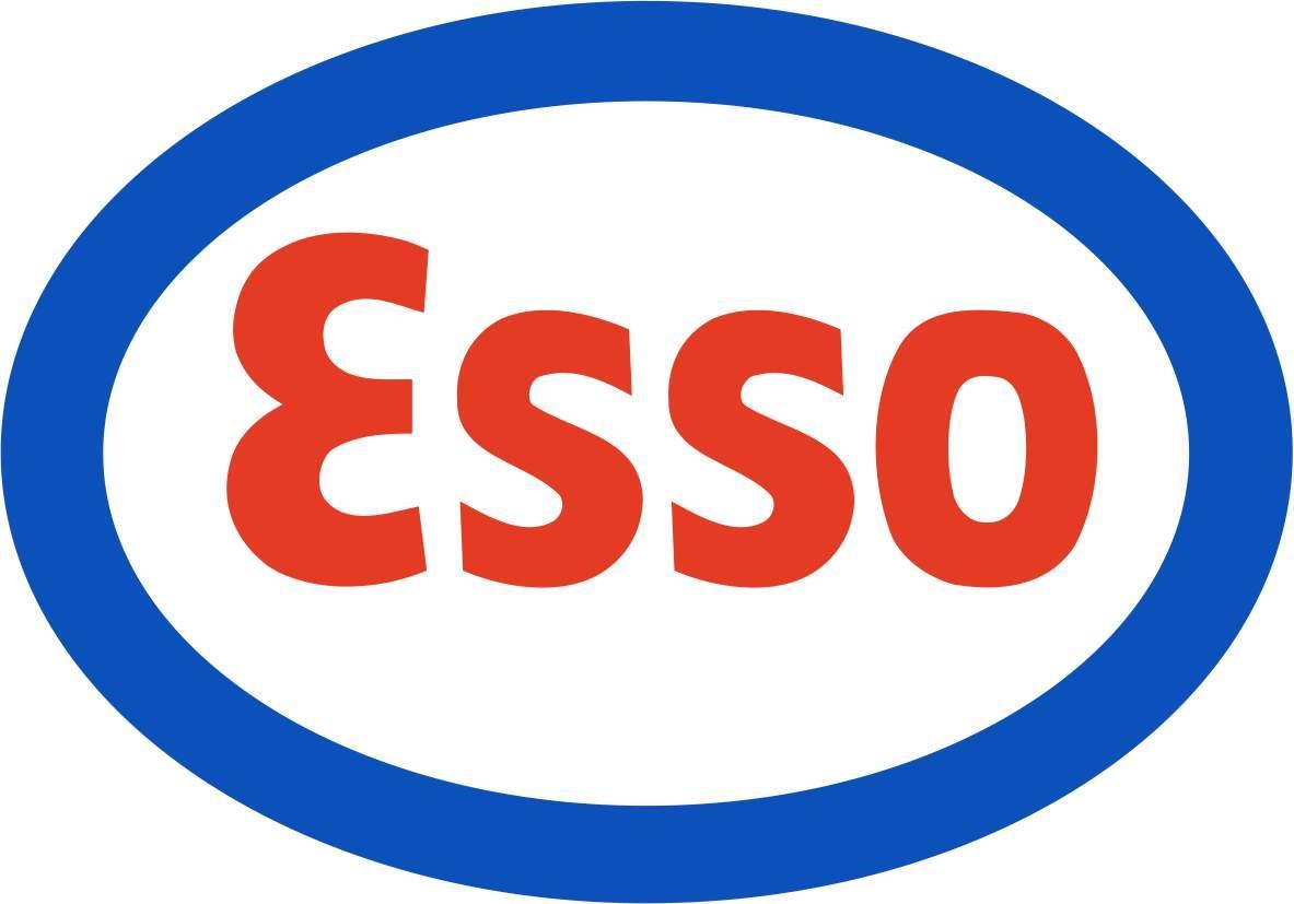 Esso Innichen