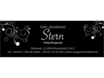 Café Stern