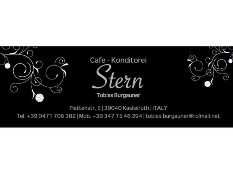 Cafè Stern