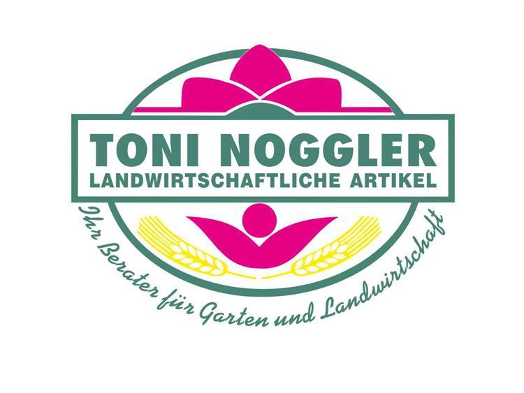 Noggler Toni