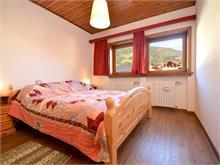 Fantastici alberghi e hotel San Candido appartamenti vacanze alloggi