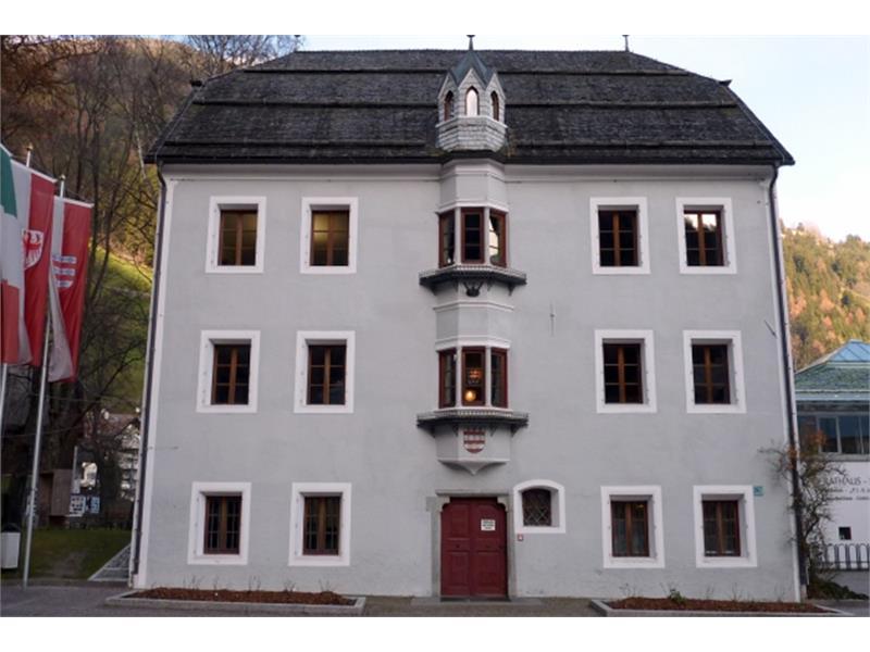 Zeilheim