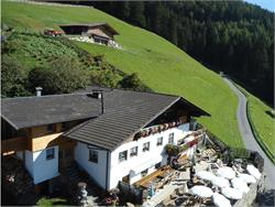 Oberkirn Inn