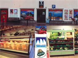 Gol Market