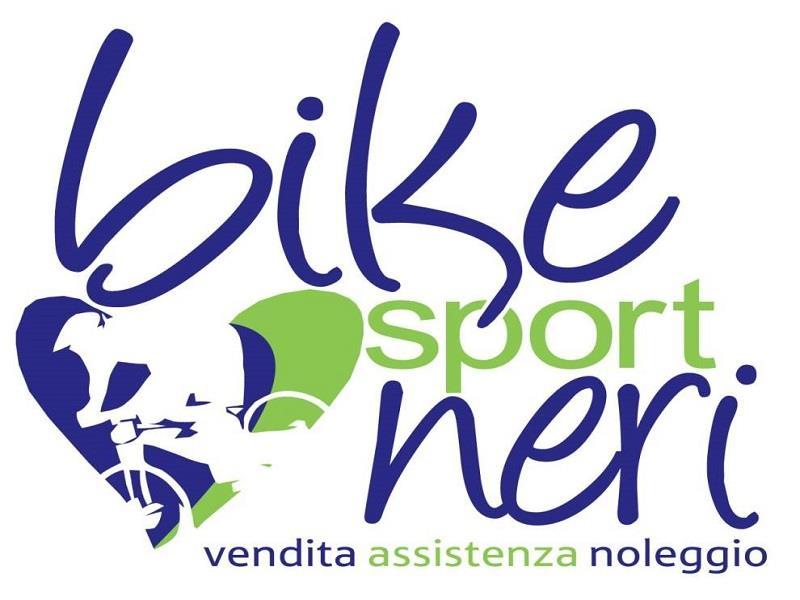 Bike Sport Neri