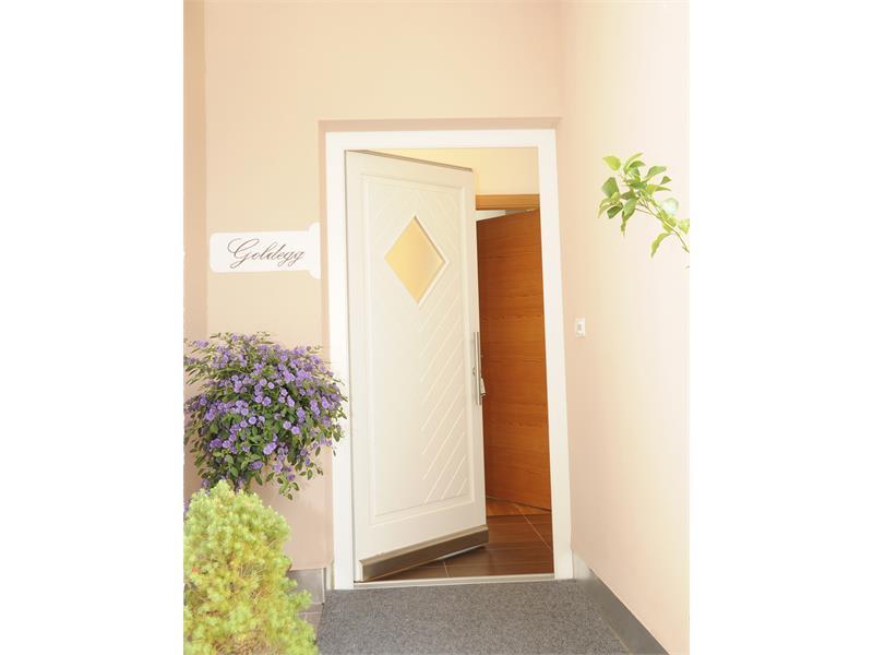 Goldegg | Welcome